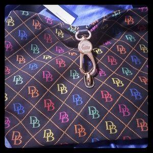 ☝️💜New bag Donney & bourke💜☝️
